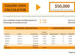 Excel Mortgage Calculator Template Mortgage Loan Calculator Office Templates
