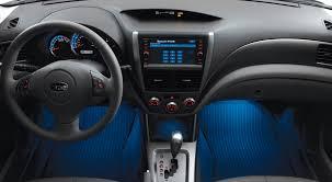 subaru car interior shop genuine subaru forester accessories from lehman subaru