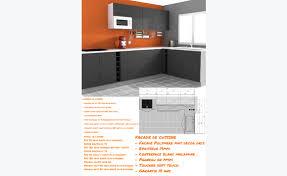 affaire cuisine affaire cuisine aménagée annonce meubles et décoration le