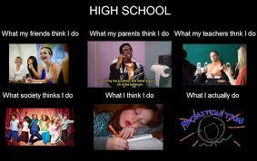 Highschool Memes - high school meme shmcilroy