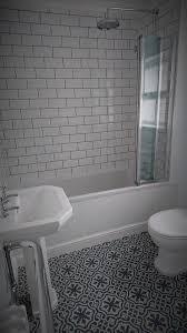 kitchen fitter worcester steve randle bathroom gallery