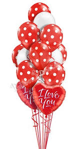 balloon delivery nashville murfreesboro tennessee balloon delivery balloon decor by
