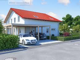 Haus Kaufen Schl Selfertig Nw Doppelhaushälfte In Absoluter Grünlage Boss Immobilien