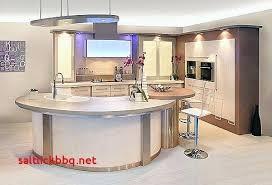 cuisine avec bar bar de cuisine avec rangement affordable bar cuisine meuble exemples