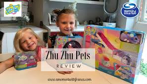 zhu zhu pets review u2022 moment franca
