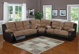 recliner couch u2013 tfreeamarillo com