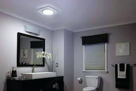panasonic recessed light fan panasonic bathroom fan with led light kitchen bathroom ceiling