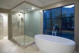 bathroom tile shower designs 63 luxury walk in showers design ideas designing idea