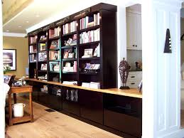 Contemporary Wall Units Home Design Custom Built Wall Units Made In Tv Reclaimed Wood