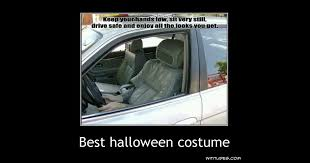 Halloween Costumes Car Car Seat Halloween Costume Funny Wititudes