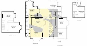 grandeur 8 floor plan property for sale albert road cheadle hulme snapes id 10000035