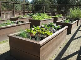 best 25 raised garden bed design ideas on pinterest building