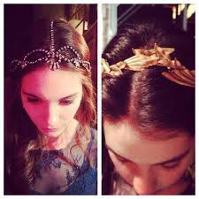 reign tv show hair beads the 25 best reign hair ideas on pinterest movies adelaide