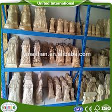 Unfinished Wood Corbels List Manufacturers Of Unfinished Wood Corbels Buy Unfinished Wood