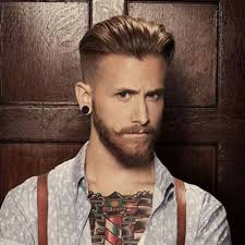 rockabilly hairstyles for boys 15 rockabilly hairstyles for men men s hairstyles haircuts 2018