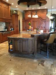 ideas for cabinet lighting in kitchen beautiful lighting options for the inside of kitchen cabinets