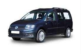 volkswagen tsi 2015 new volkswagen caddy maxi life c20 estate 1 4 tsi 5 door 2015