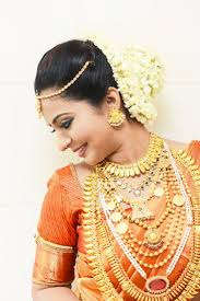 stud hairstyles simple hairstyle for kerala saree easy simple hairstyles for silk