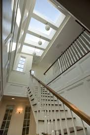 best 25 traditional skylights ideas on pinterest eclectic
