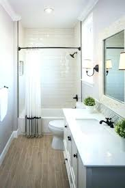 guest bathroom remodel ideas small guest bathroom ideas elrincondemama co
