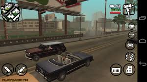 gta 2 android apk grand theft auto san andreas for android
