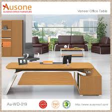 Office Executive Desk Furniture by High End Office Executive Desk High End Office Executive Desk