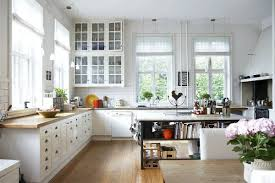 white kitchens modern country kitchen accessories kitchen island with breakfast bar