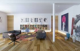 Laminate Floor On Walls 17 Hanging Pictures On Wall Ideas And How To Hang Pictures On A