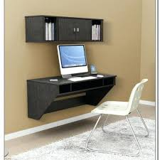 Computer Storage Desk Computer Desk Table W Storage Shelving Book Shelf Study Home