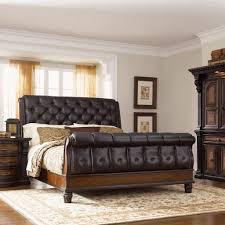 Costco Bedroom Furniture Sale Costco Com Furniture Fresh Furniture Costco Lawn Chairs Costco