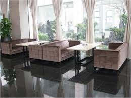 Modern Contract Furniture by Pleasant And Modern Lobby Furniture Options Furniture Ideas And