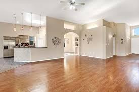Laminate Flooring Albuquerque 1876 Smarty Jones Street Se Albuquerque Nm 87123 Mls 904125
