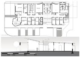 Police Station Floor Plan Saps Retreat Railway Police Station The South African Informal City