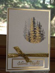 705 best cards christmas 1 images on pinterest xmas cards