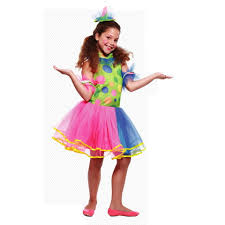 children costumes lover bird net