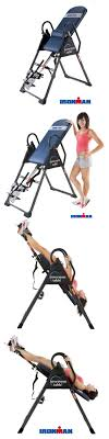 back relief inversion table inversion tables 112954 back pain relief inversion table ironman