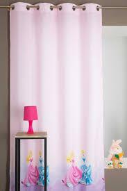 rideau chambre bebe fille étourdissant rideaux chambre bebe fille et rideaux chambres enfants