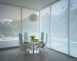shades hoffmans window fashions hunter douglas blinds shades