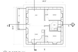 floor plans ranch 16 simple small house floor plans ranch simple small house floor