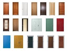 Interior Wood Stain Colors Best Interior Wood Doors Interior Barn Doors