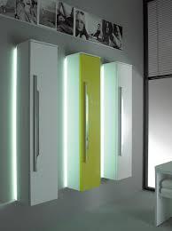 badezimmer hã ngeschrã nke wohnzimmerz hängeschrank ikea with spiegelschrã nke und andere
