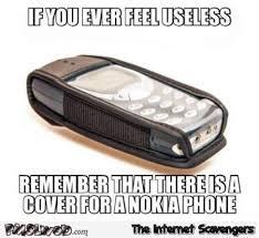 Nokia Phone Meme - nokia phone cover meme pmslweb