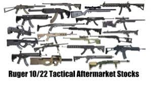 best gun deals during black friday 2017 the gazette review