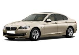 bmw 5 series 523i bmw 5 series 523iprice review mileage