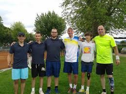 Bezirksliga Baden Baden Unsere Mannschaften 2017 U2013 Tennisclub Heddesheim E V