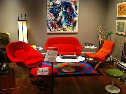 Saarinen Arm Chair Design Ideas 36 Best Eero Saarinen Images On Pinterest Eames Furniture