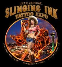 7th annual tucson tattoo expo tattoostage com rate u0026 review your