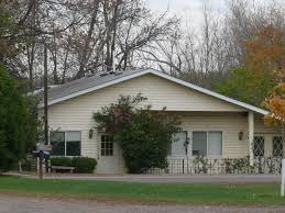 rural country homes for sale north west wisconsin grantsburg wisconsin