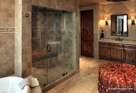 Steam Shower Bathtub Old Fashioned Bathroom Steam Shower Customs 22 Hampedia