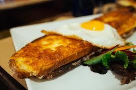 neva cuisine menu cuisine top sardines spaghetti with cuisine amazing